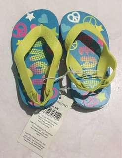 Brand new Kids sandles - suitable for 1- 2 years
