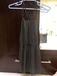 Mini dress / sexy dress