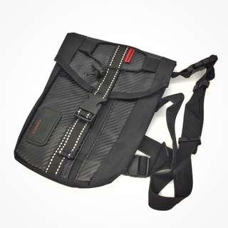 BN KOMINE SA211 Motorcycle Thigh Pouch