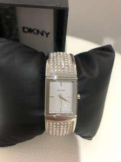 DKNY ladies watch NY4733