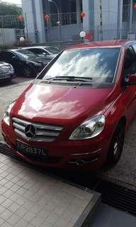 MERCEDEZ B170 RM 6200 OFFER PRICE RM 5800 ONLY HURRY  KERETA/MOTOR SINGAPORE UNTUK SPARE PART wasap.my/60126373536  Instagram:@kereta_scrap_singapore  carousell.com/kereta_scrap_singapore Page fb : Penjual Kereta