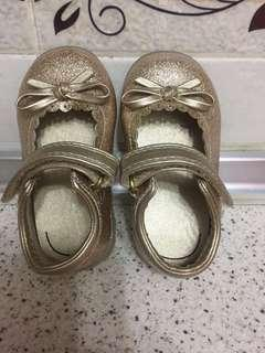 Mothercare shoe