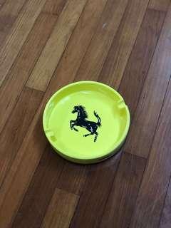 Ferrari Posacenere Grande ( ashtray )