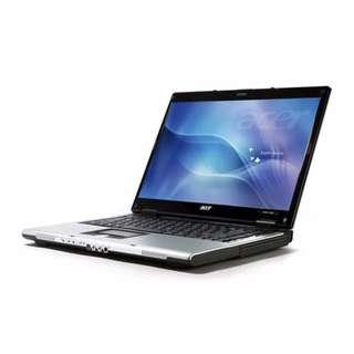 """Acer 15"""" Laptop + MS Office ONLY $150 !"""