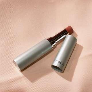 Wardah Matte Lipstick #04