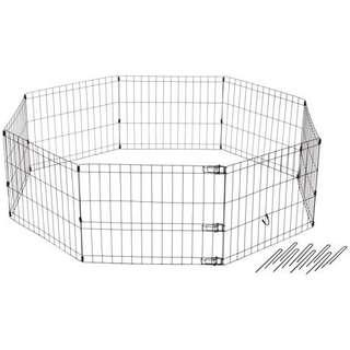 Play Pen for Dog (Puppy)