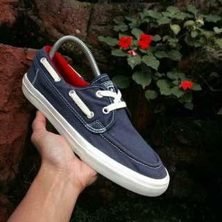 Converse CONS Sea Star Sneakers