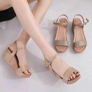 Sandals high quality