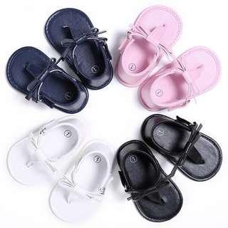 Princess Anti Slip Sandals