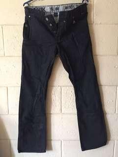 Branded Pants, Shorts for Men