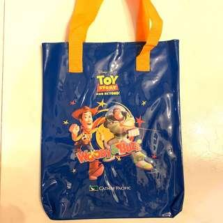 Toy Story Bag