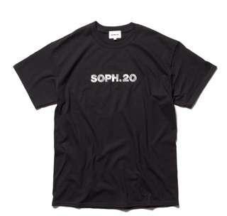 Soph.20 tee