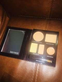 Laura Mercier (BRAND NEW & UNUSED)
