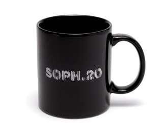 Soph.20 mug cup