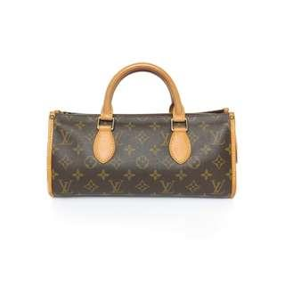 Louis Vuitton 金球包