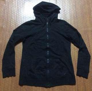 Nike 6.0 Full Zip Hoodie Jacket Unisex Authentic