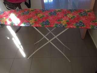 Ironing Board #MFEB20