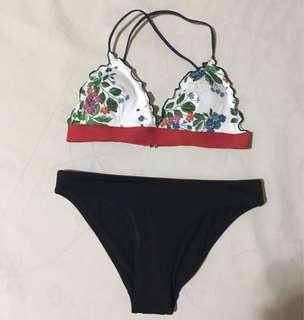 H&M Swimsuit