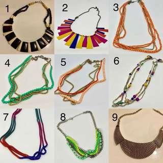 Pick any 3 for PHP150
