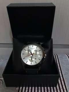 TISSOT手錶