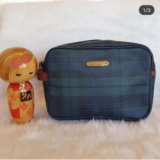 c5c9904498 ralph lauren | Luxury | Carousell Philippines