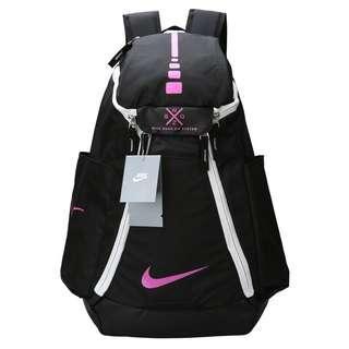 Instock Nike Backpack