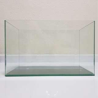 Terrapin/ Fish Tank