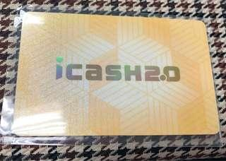 🚚 Icash2.0