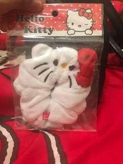 🚚 Kitty髮圈