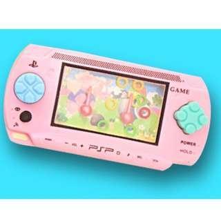 PSP Handheld Water game Ring Toss for Gift Present Birthday
