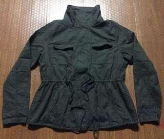 Old Navy Jacket Women Authentic