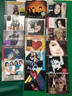 🚚 BN Rihanna | Selena Gomez | Sean Paul & more