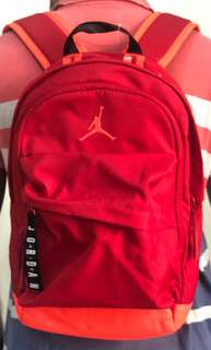 16c99c3d6d1 nike backpack new. | Bags & Wallets | Carousell Philippines