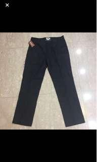 🚚 Authentic dockers slim tapered pants