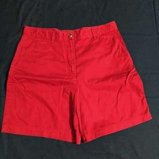 Shortpants ralph lauren