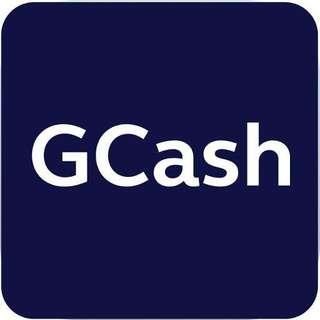 GCASH REGISTRATION (Automatic 50Php on your account)