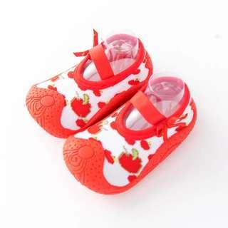🚚 Instock On Sale BABY Girl SOFT SHOES