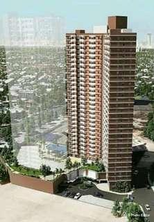Pre-Selling Condo in Mandaluyong City