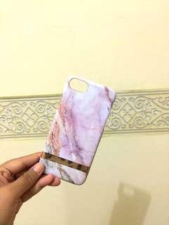 H&M Case Iphone 6/7