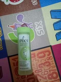 Pixy Cleansing expres anti acne