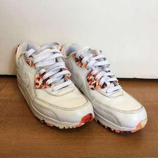 Nike Airmax 90 London