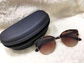Sunglasses River Island Authentic
