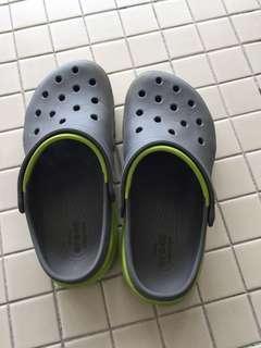Crocs - Dual Comfort