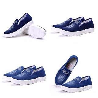 Women Casual Sneakers Shoes