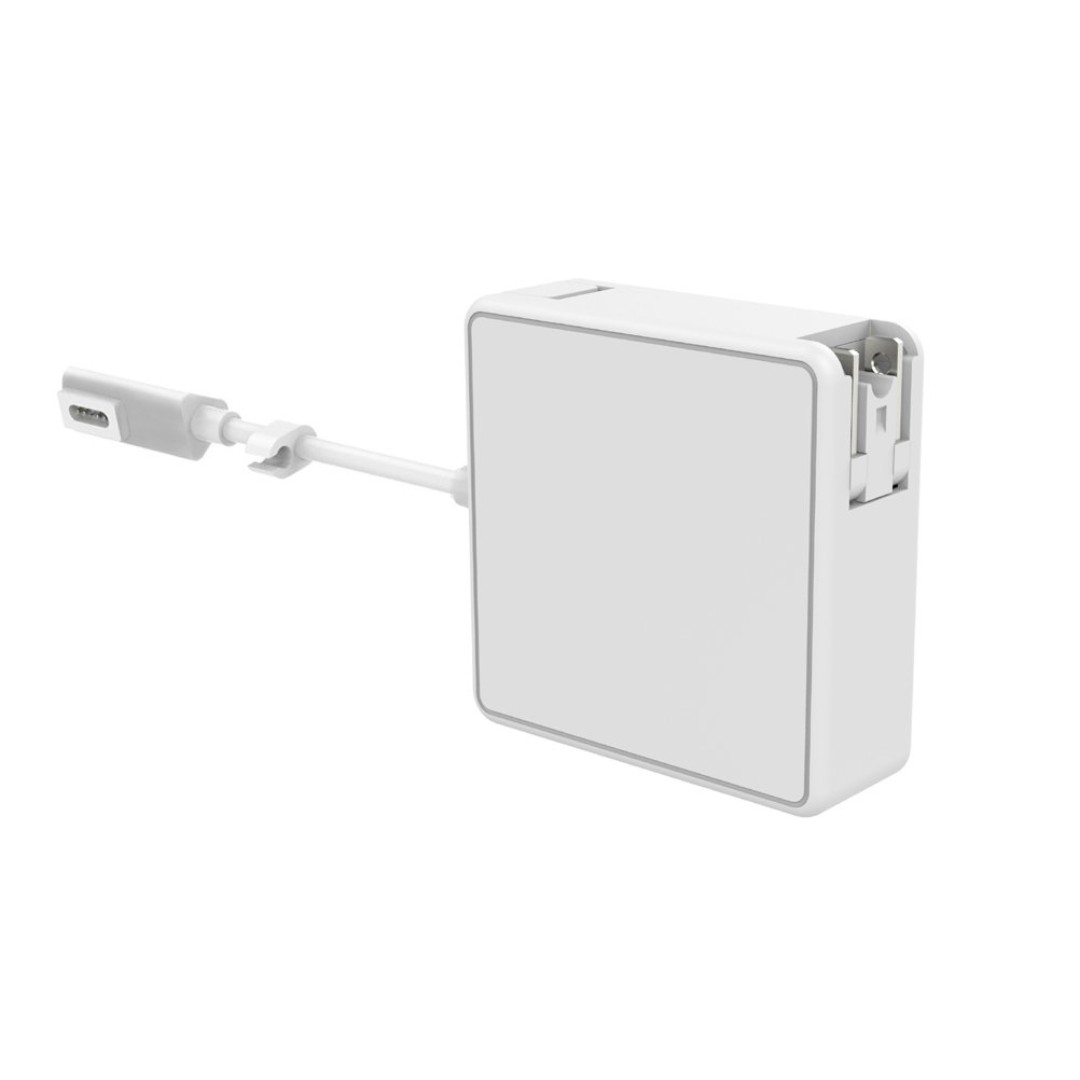 BETIONE Compatible With Macbook pro Charger Replacement 85W Magsafe L-Tip Connector Magnetic power adapter MacBook Air Charger for MacBook 13 /& 15 /& 17 inch MacBook Air 11//13-inch Late 2012
