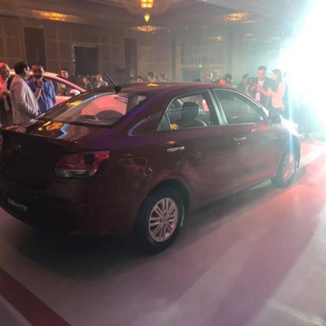 60k all in dp for kia soluto 1.4l lx m/t 2019 sedan