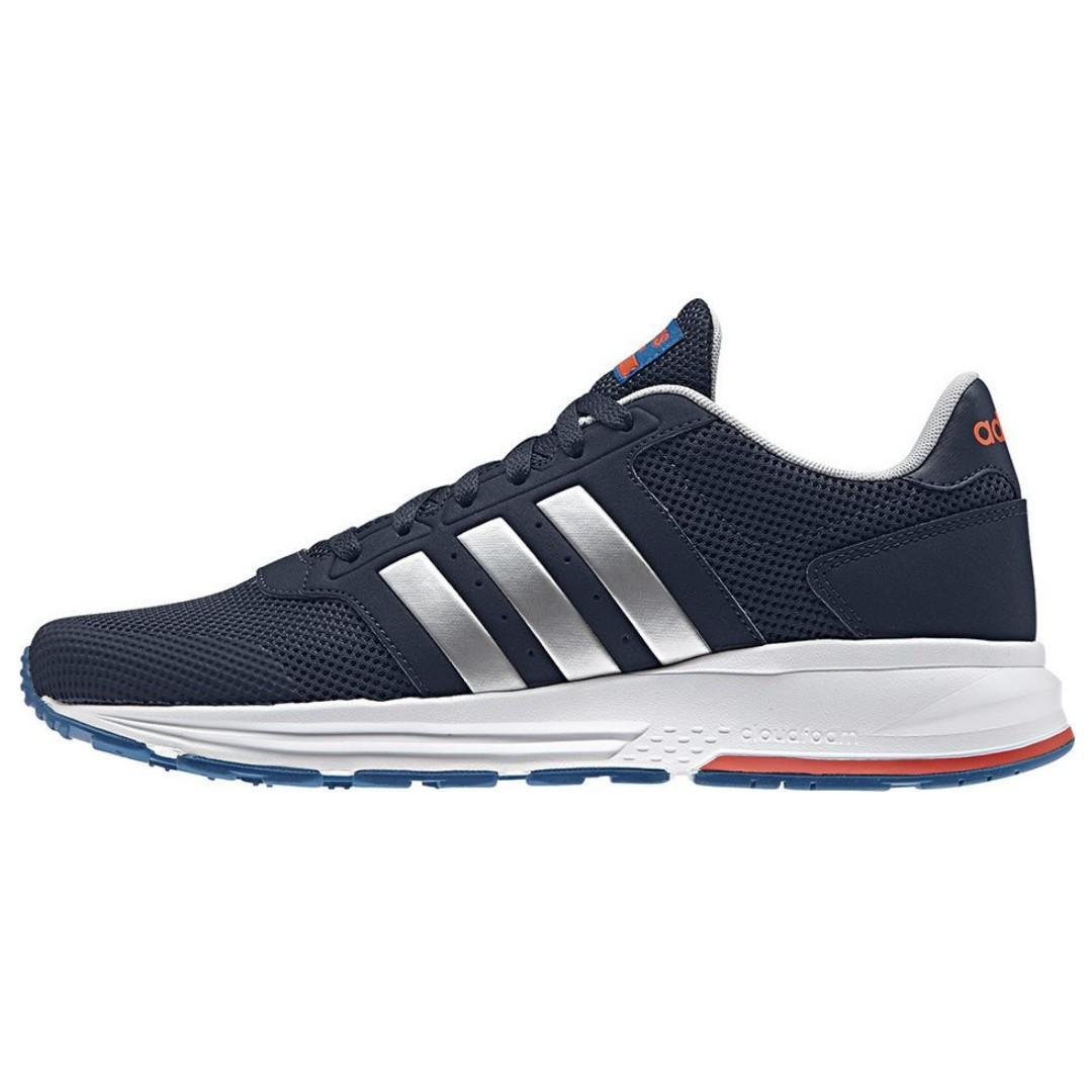 Adidas CLOUDFOAM SATURN / AW5310
