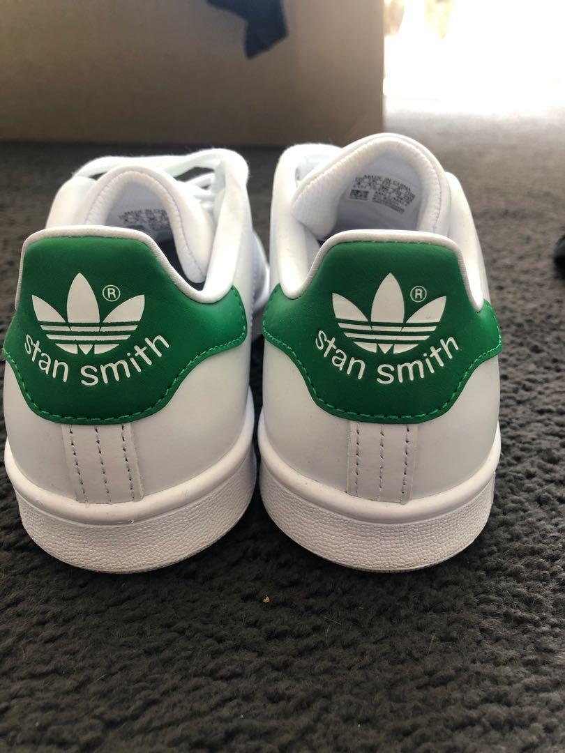 Adidas Sneaker - Stan Smith