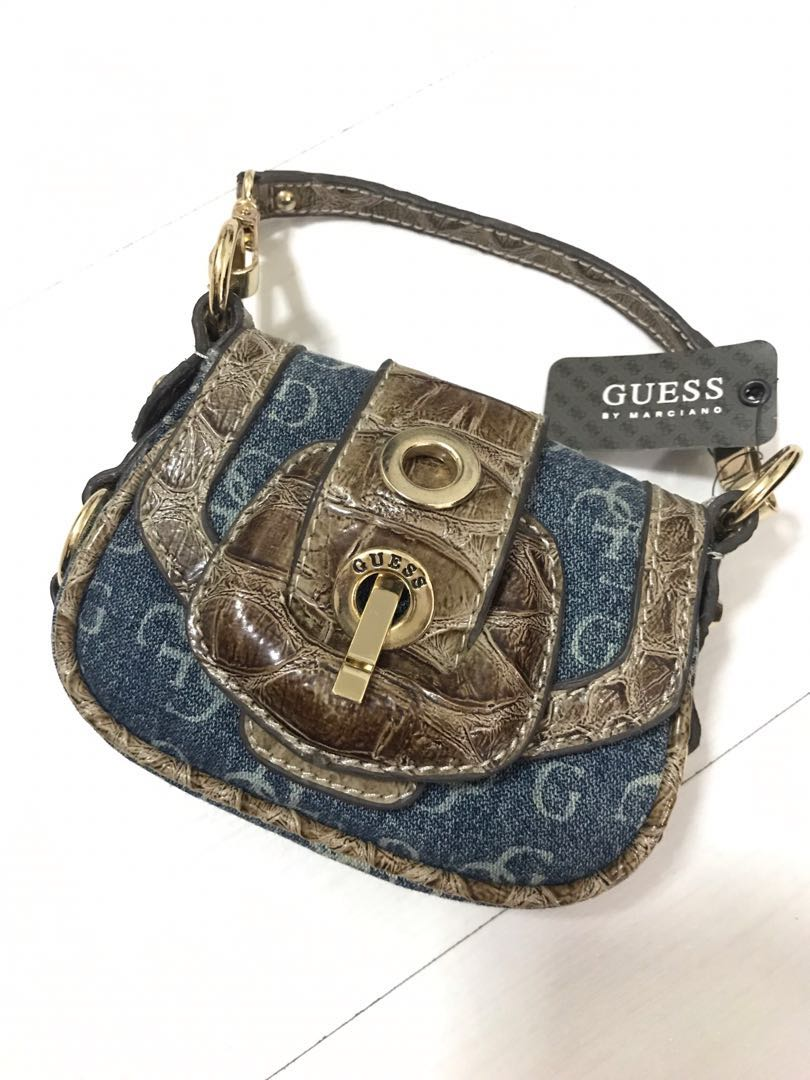 2936bd6a50 Home · Women s Fashion · Bags   Wallets · Handbags. photo photo photo photo