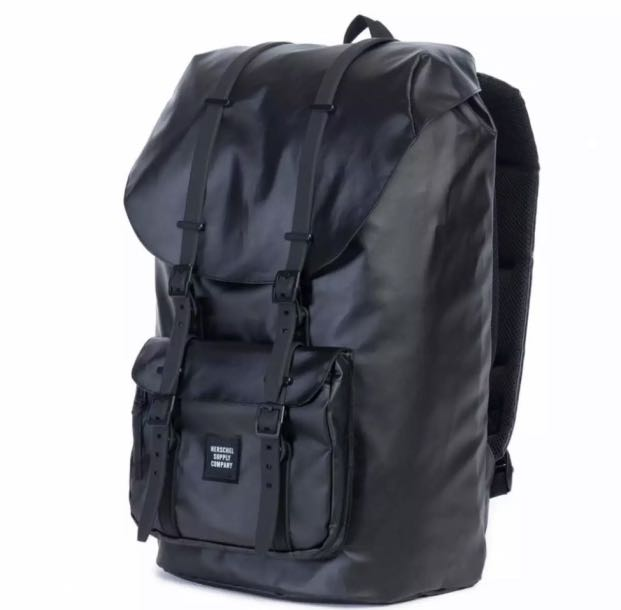 2b5411330f8 Herschel Full Volume Waterproof Backpack
